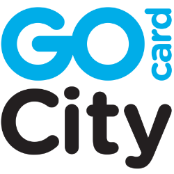 Go City Card — Smart Destinations